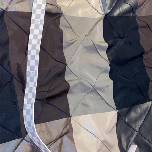 Louis Vuitton Other - Louis Vuitton Belt